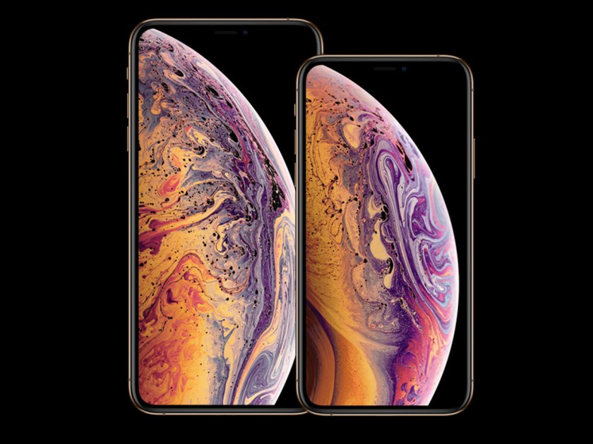 apple-iphone-xs-und-iphone-xs-max_apple_3