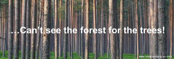 Cant-see-the-forest-for-the-trees-680x233