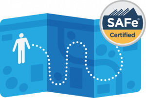 cert learning_path-300x202