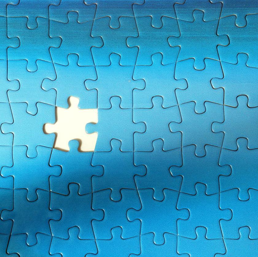 jigsaw a
