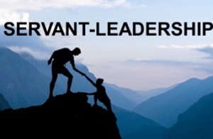 SERVANTLEADERSHIP-R