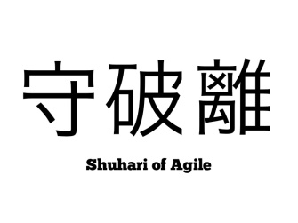 the-shuhari-of-agile-48-728