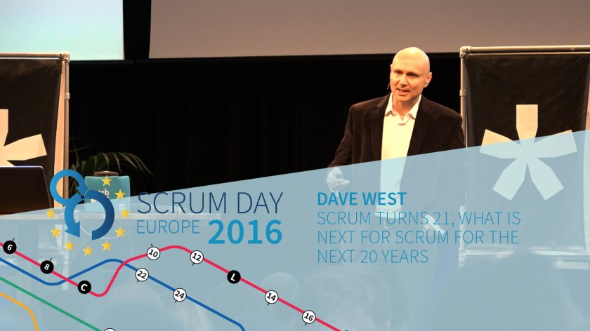 dave-west-scrum-turns-21-what-is