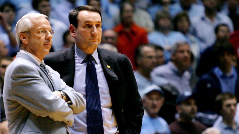quite coach